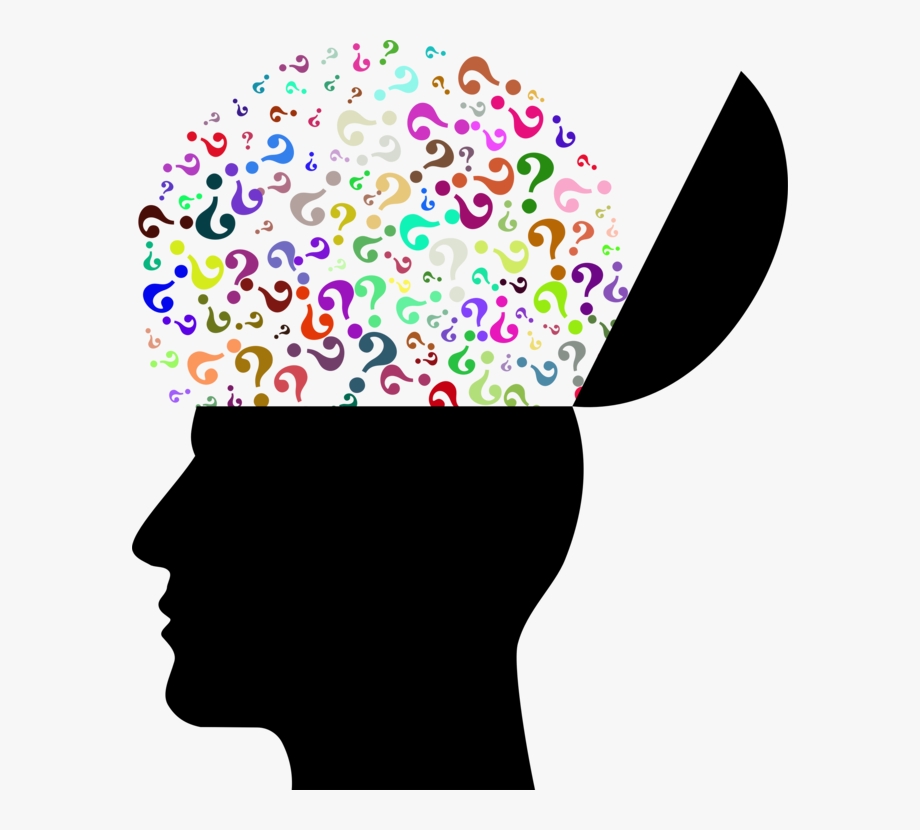 Mental health care disorder. Healthy clipart condition