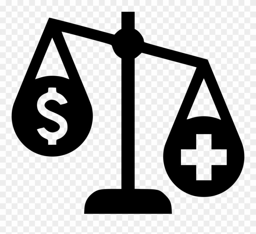 Money Clipart Health, Money Health Transparent FREE For