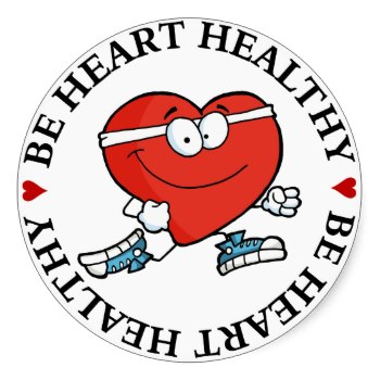 Free healthy download clip. Heat clipart string heart