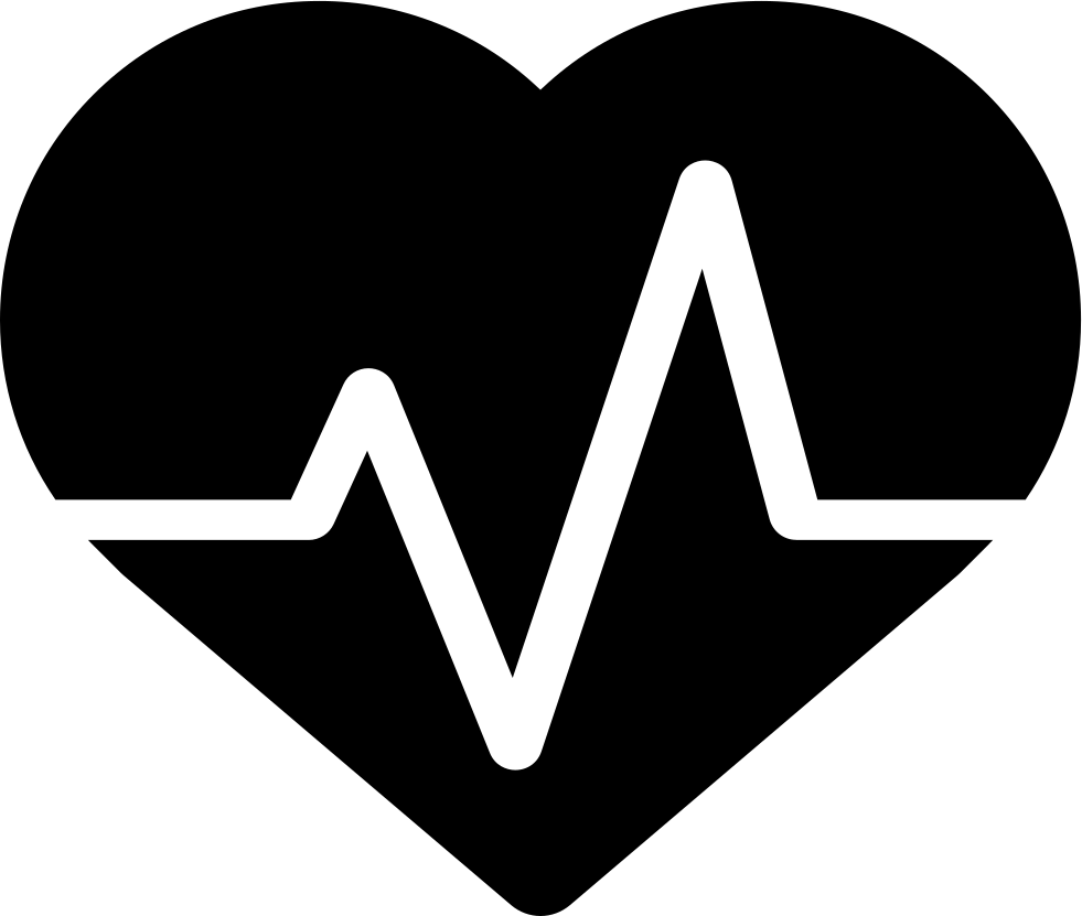 Daily check svg free. Health icon png