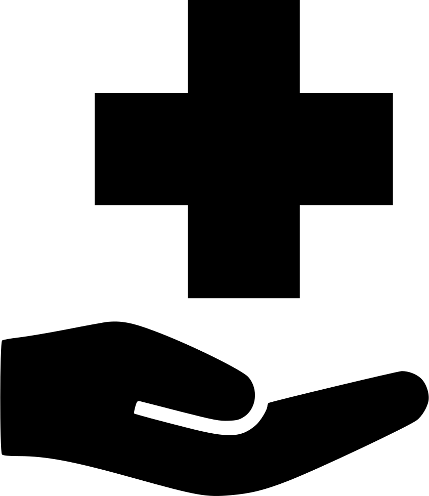 Care medicine hospital doctor. Health icon png