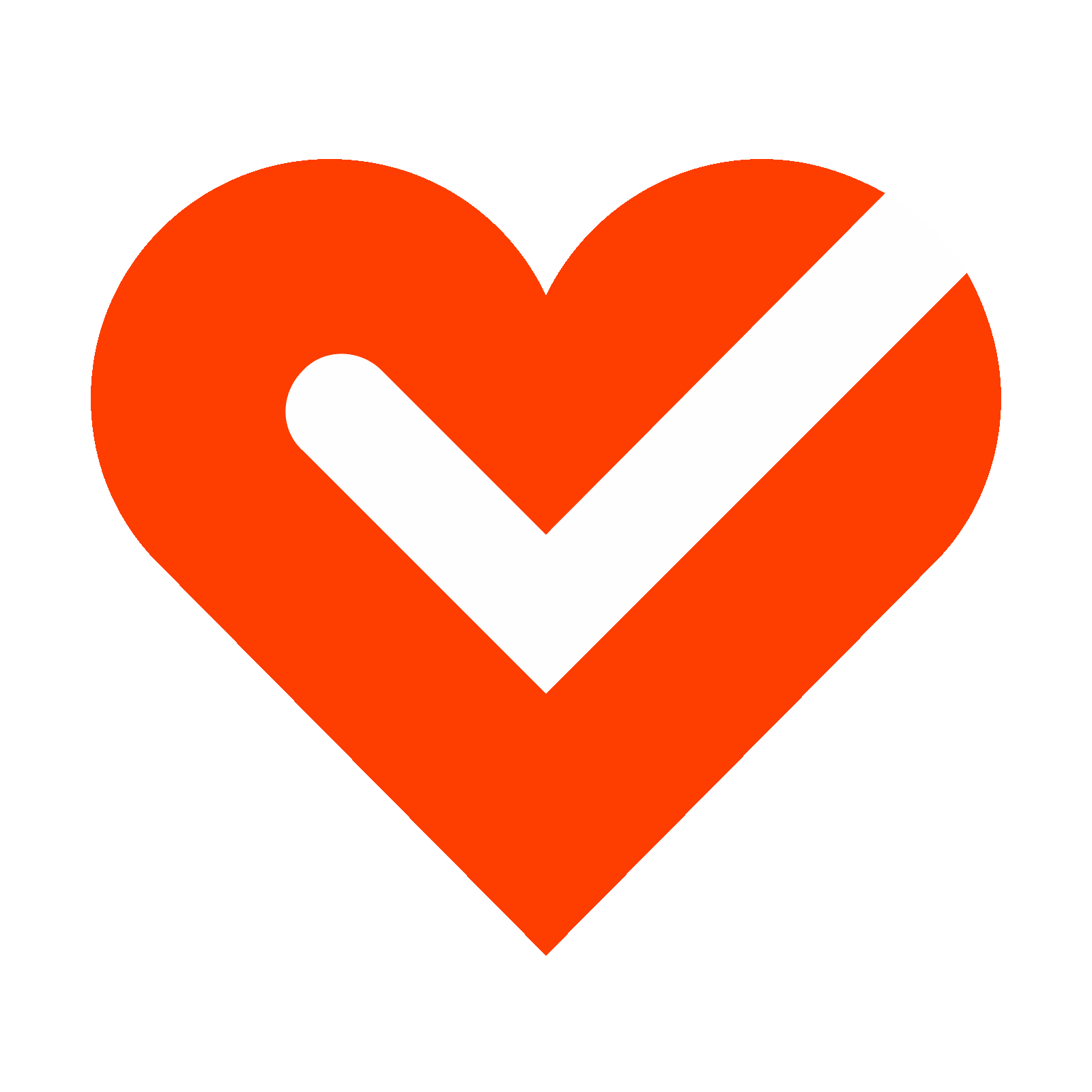 Health icon png. Heart free download and