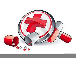 healthcare clipart