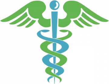 Png images transparent free. Healthcare clipart