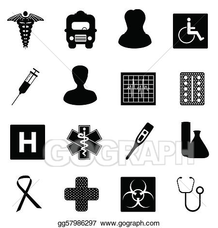 Healthcare clipart. Clip art royalty free