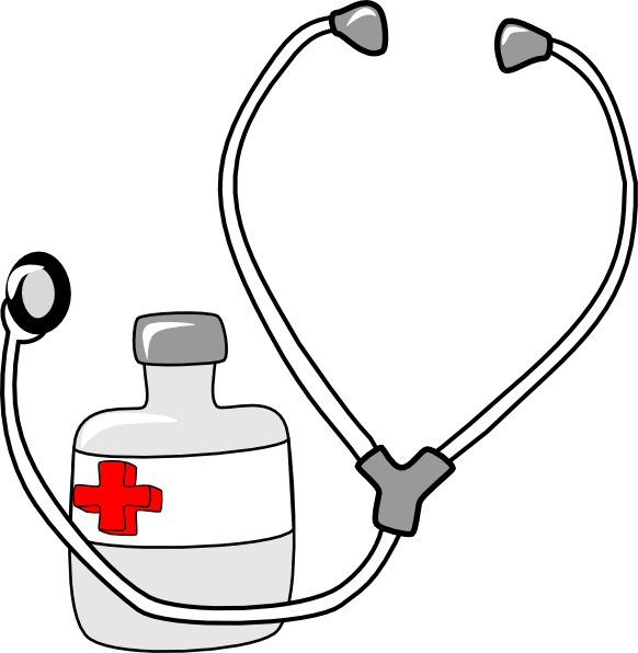 Health clipart health office. Care clip art at