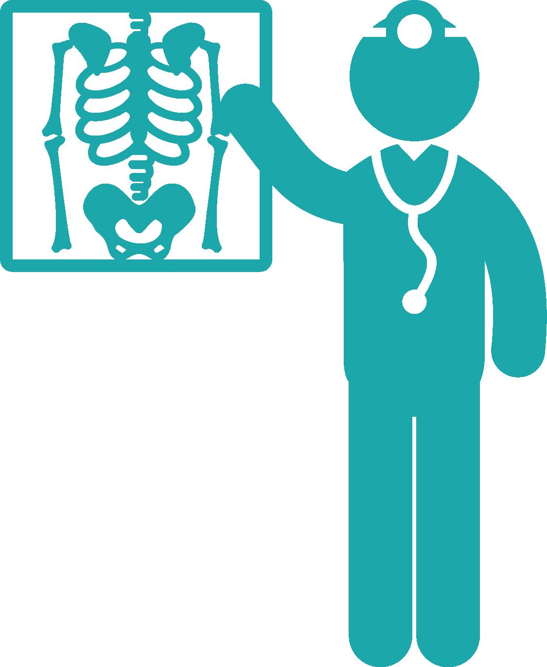Xray clipart radiology. X ray computed tomography