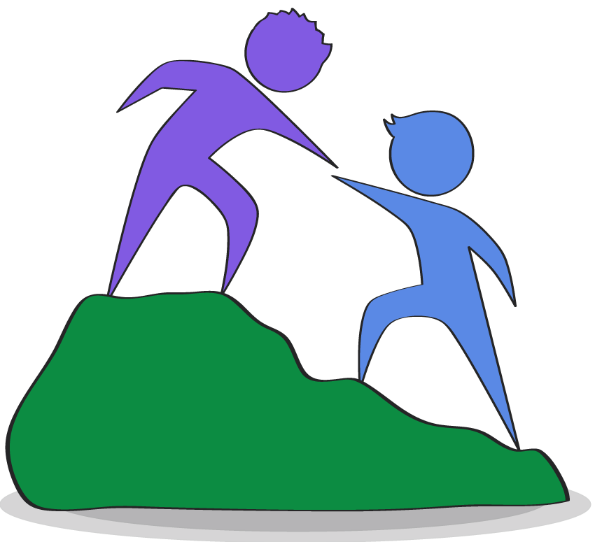 Recommendations and resources exploring. Psychology clipart science technology society