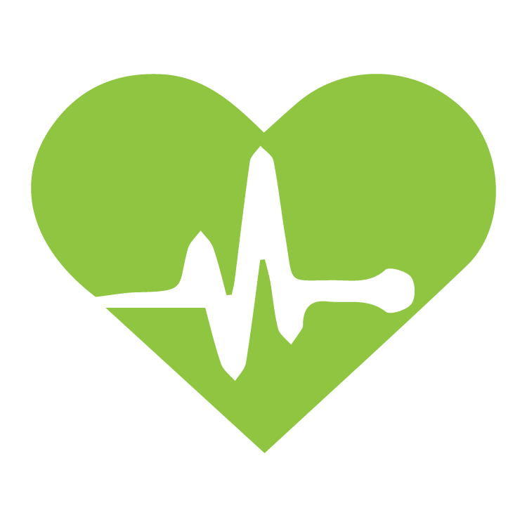 Healthcare clipart biometric screening. Corporate wellness ignite fitness