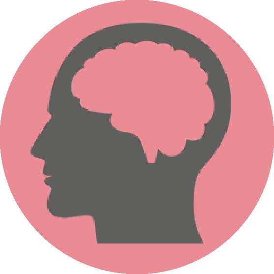 Wellness personalised emogenix mental. Healthcare clipart biometric screening