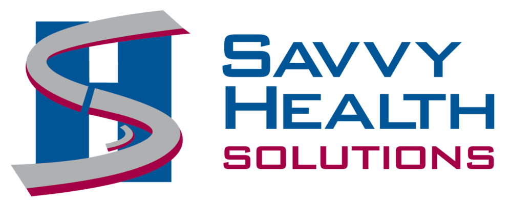 Levels of support savvy. Healthcare clipart biometric screening