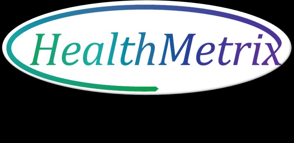 Healthcare clipart biometric screening. Onsite screenings and health