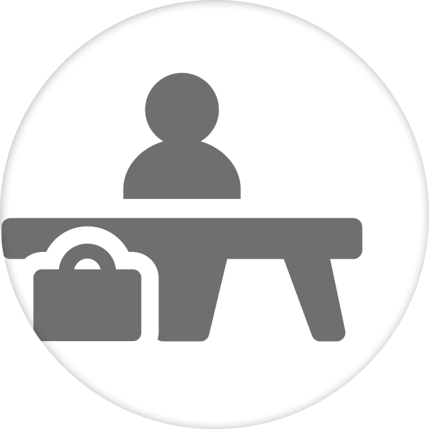 Welcomerefugees security and health. Healthcare clipart biometric screening