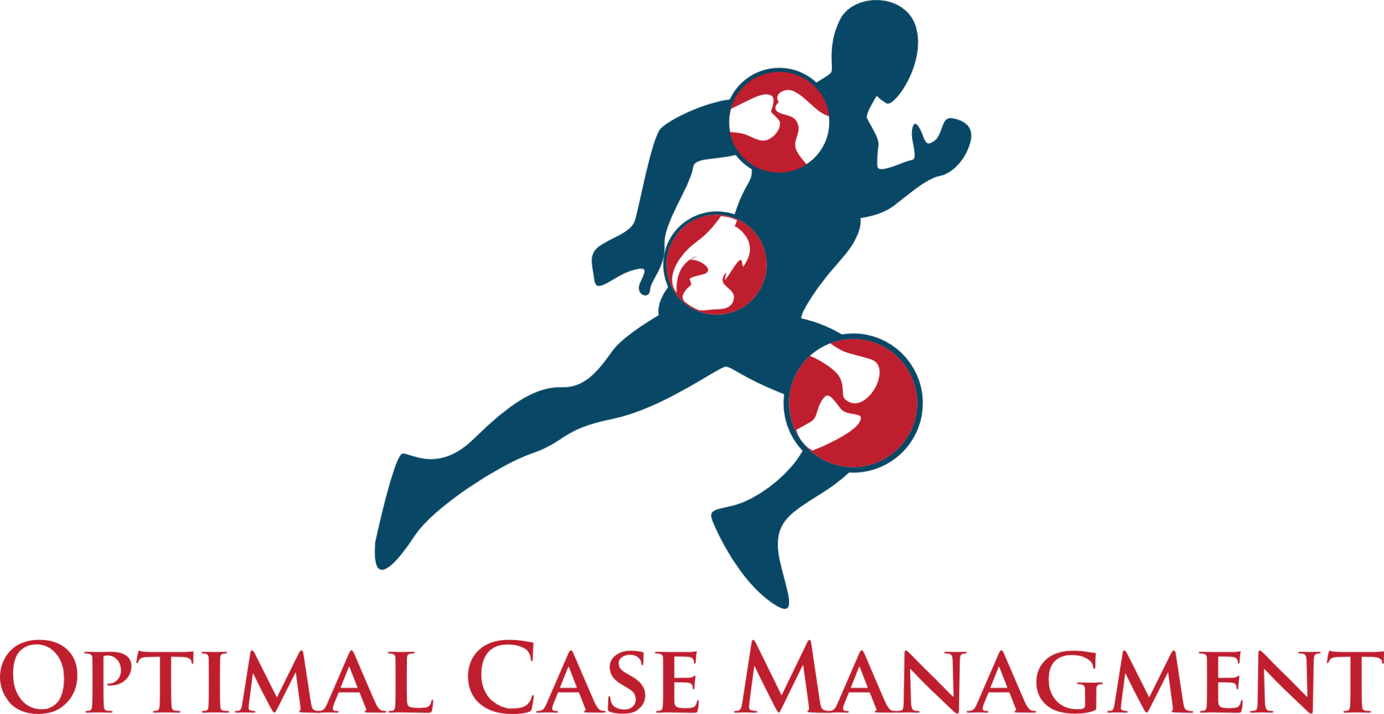 Manager clipart quality manager. Medical case management company