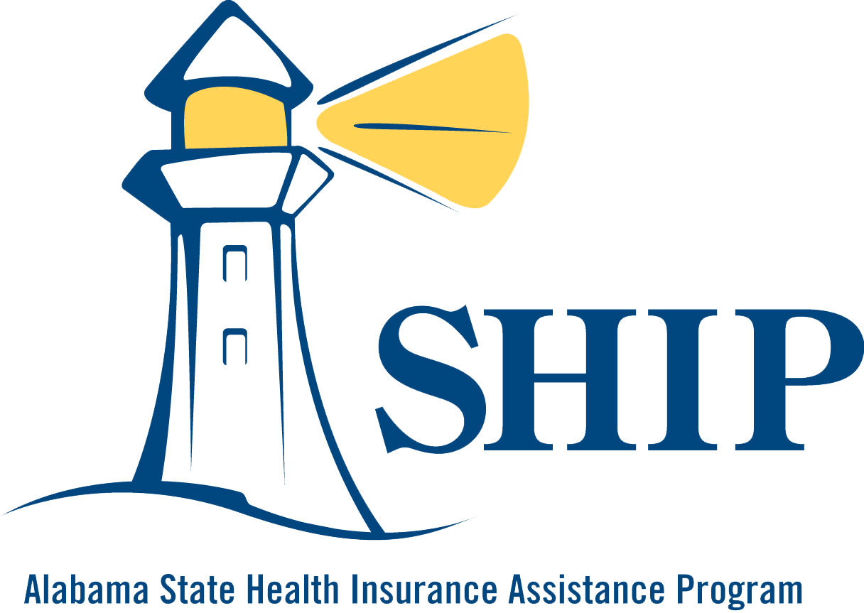 Ship lighthouse logo png. Volunteering clipart assistance