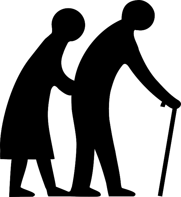 Support clipart caregiver. What are the main