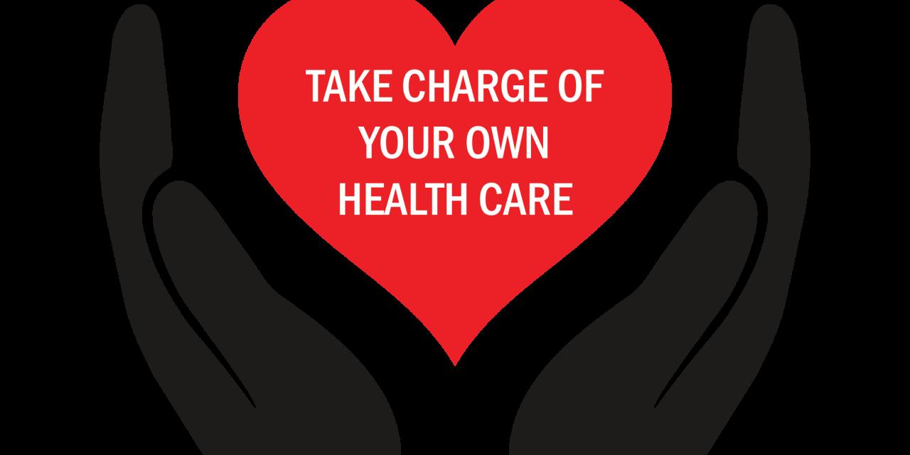 Organization clipart health history. Bpdd care kit available