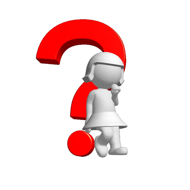 Pain clipart moderate. Question secretos pinterest emoticon