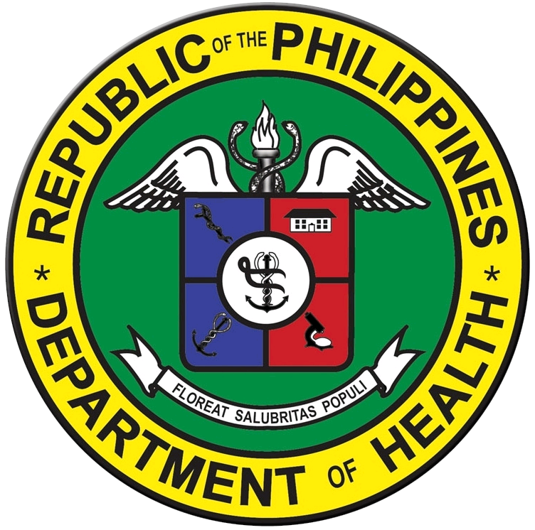 Department of details. Professional clipart barangay health workers