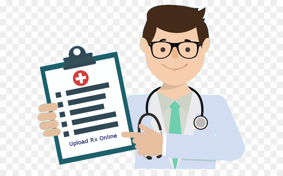 Healthcare clipart health checkup. Check up cartoon png