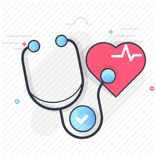 care medical by. Healthcare clipart health checkup