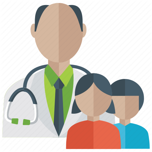 Healthcare clipart health checkup.  medical by prosymbols