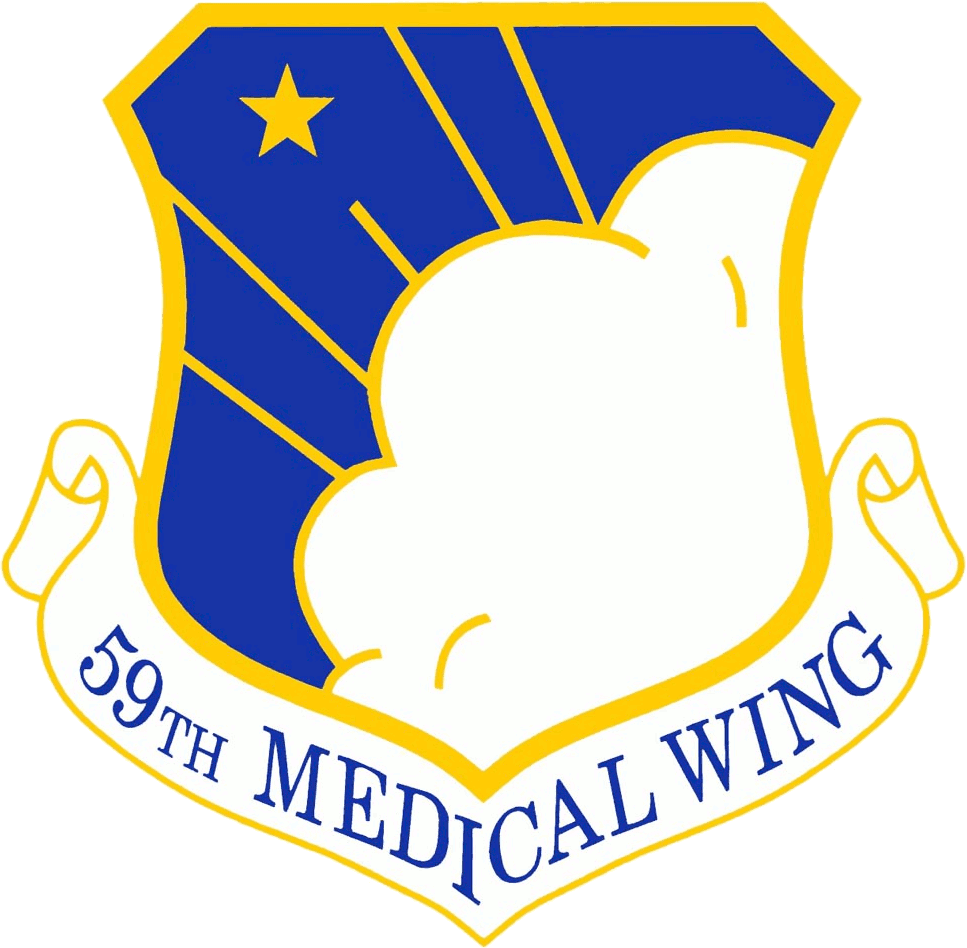 th medical wing. Paw clipart bullpup