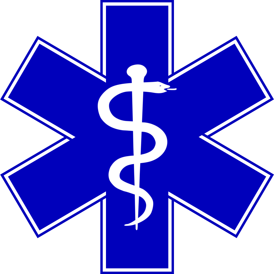 Healthcare professions excelsior college. Professional clipart allied health