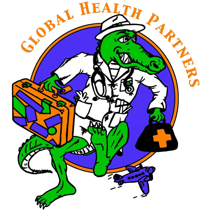 Medical clipart health visitor. About grace healthcare services