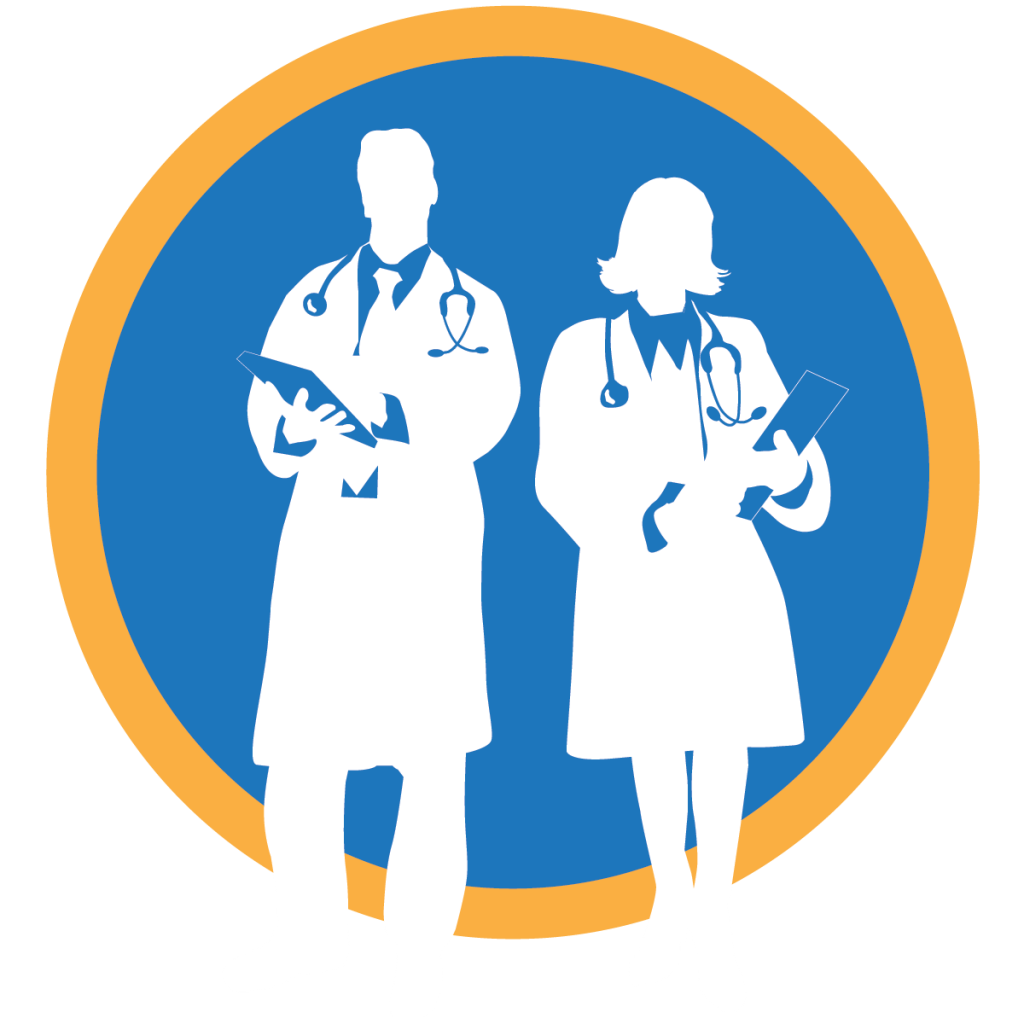 Patient clipart healthcare system. Health and care hospital
