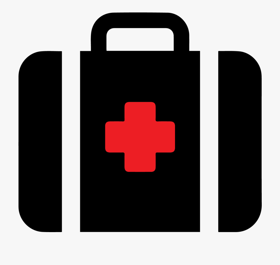 Banner free cross . Healthcare clipart hospital material