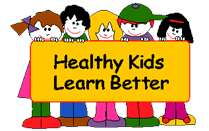 Healthy clipart childrens health. Clip art for children