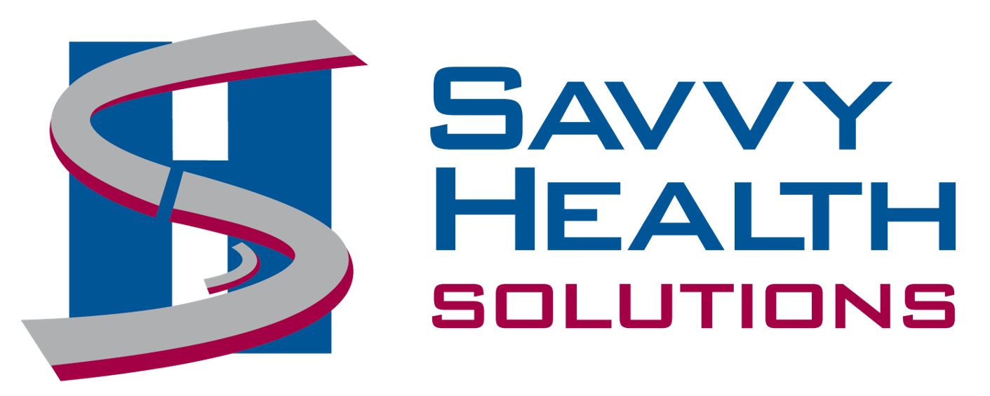Heat clipart heat cramp. Savvy health solutions