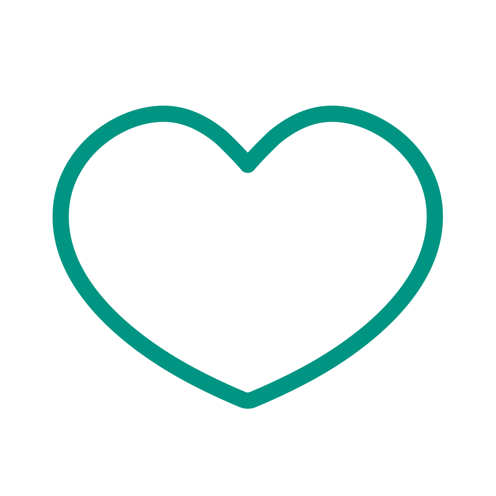 Heat clipart group heart. Of hospice is covered