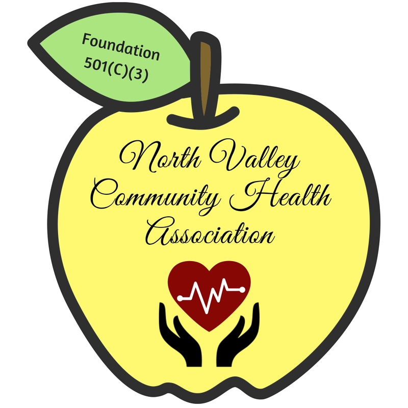 Healthcare clipart medical mission. Nvh foundation nvcha north