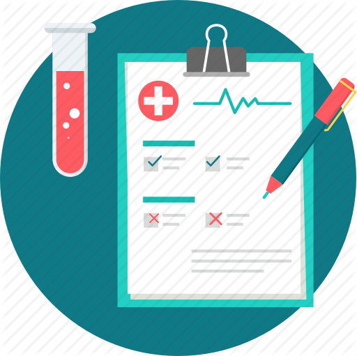 Patient clipart medical condition. Logo medicine health text