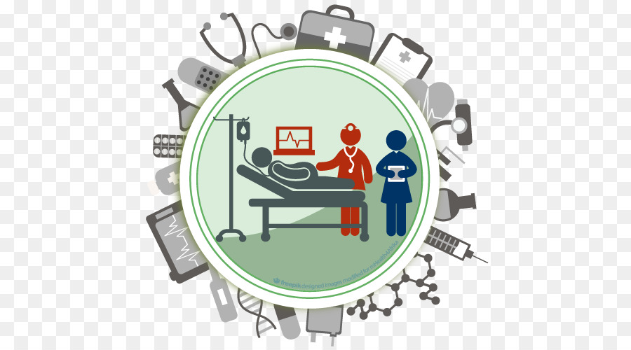 Medical logo hospital health. Healthcare clipart medicine background