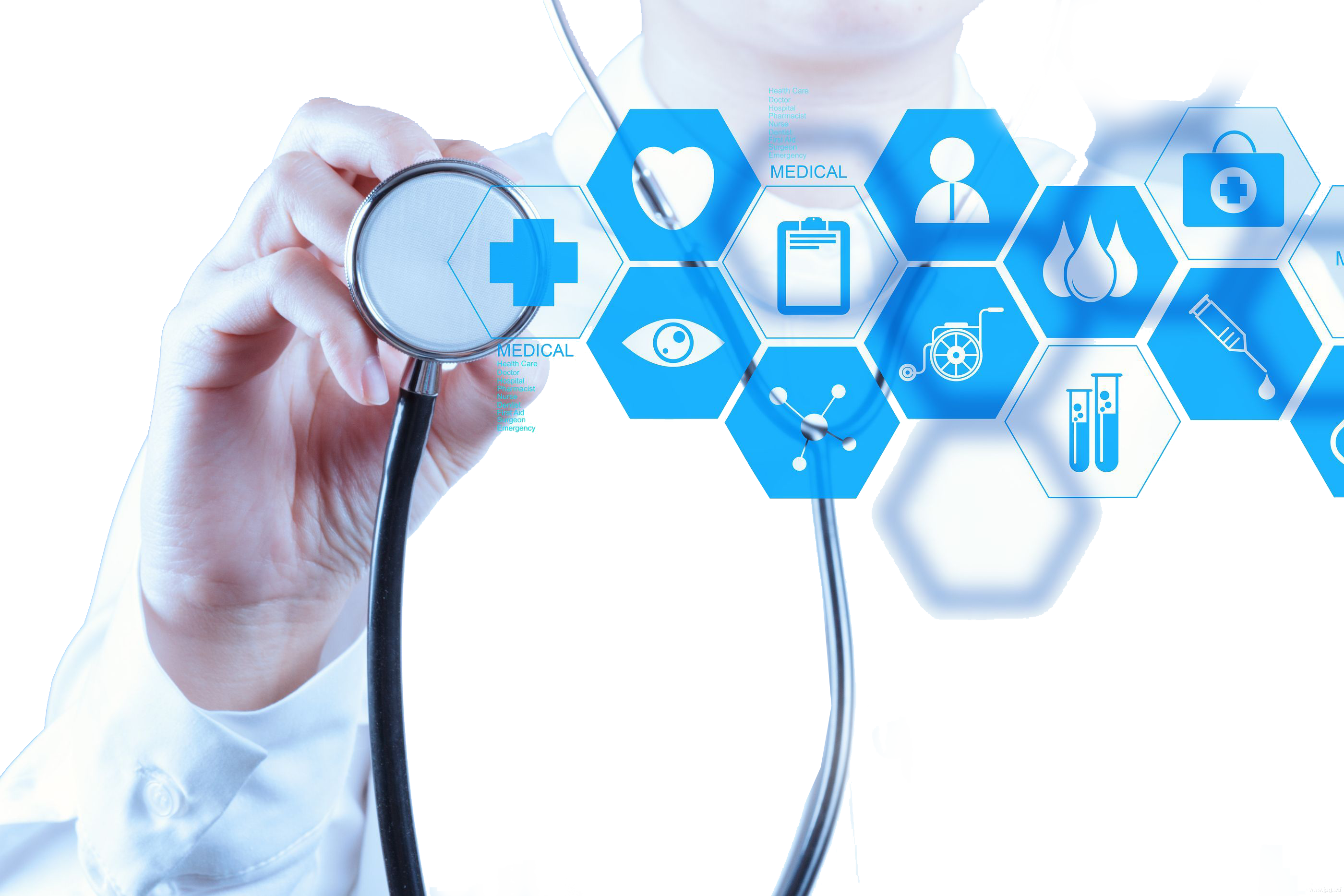 Healthcare clipart medicine background. Health care clinic therapy