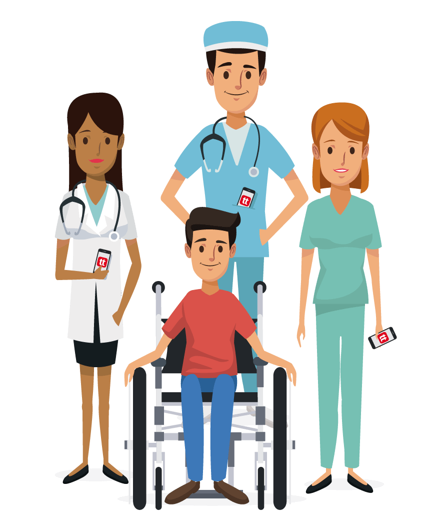 Health care medicine nursing. Professional clipart healthcare professional