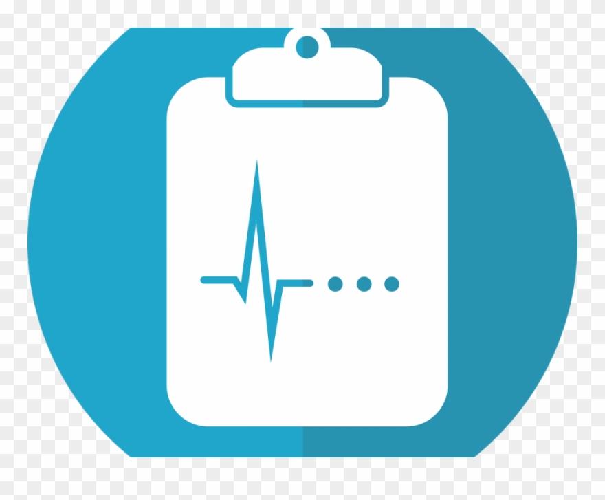 Nursing clipart nursing diagnosis. For respiratory failure