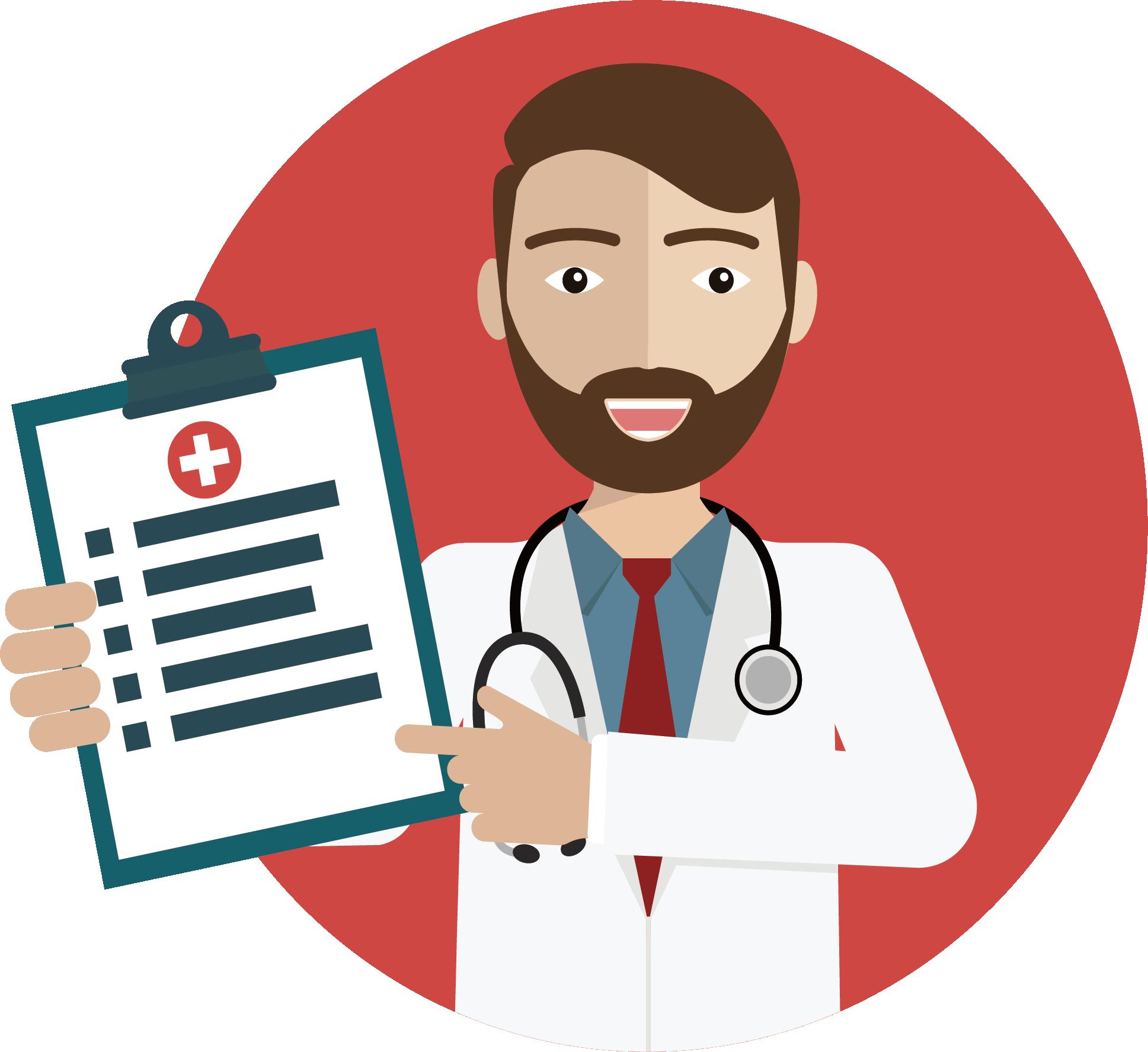 Physician medicine health medical. Healthcare clipart personal care service