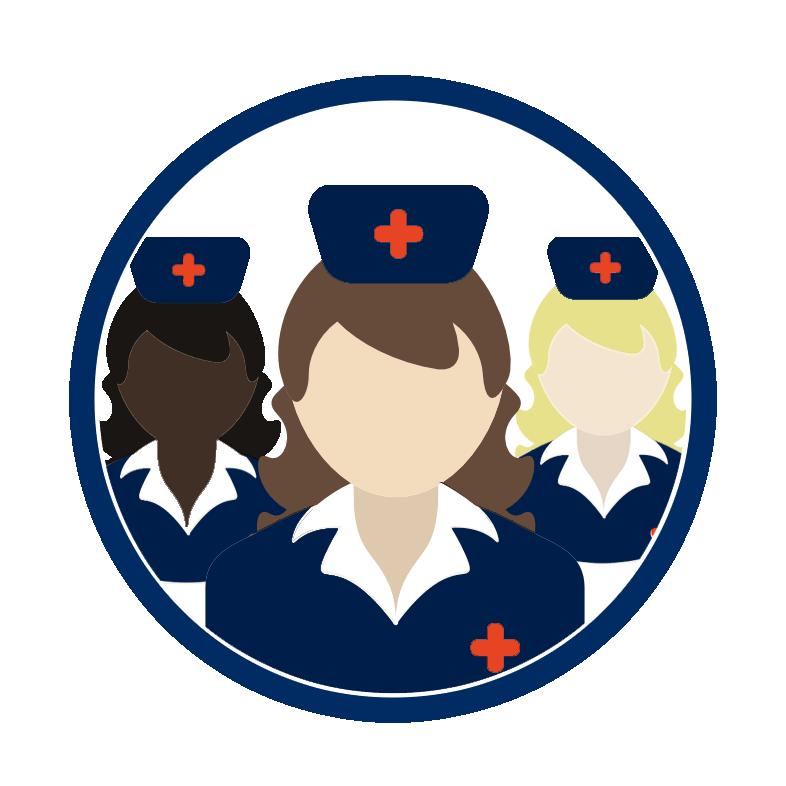 Healthcare clipart personal care service. Premier home health services