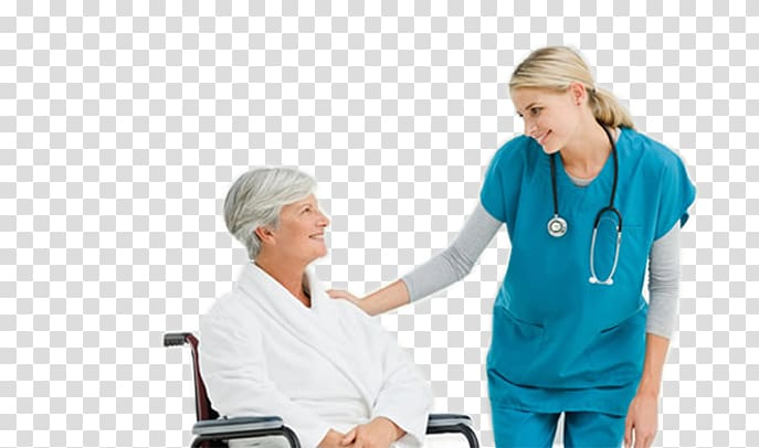 Home nursing health registered. Healthcare clipart personal care service
