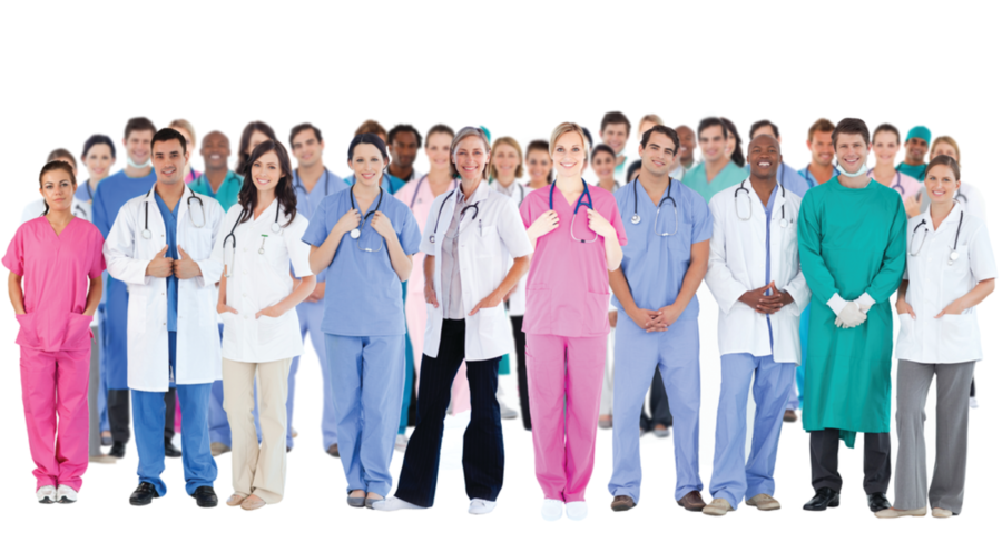 Professional clipart healthcare professional. Social service background health