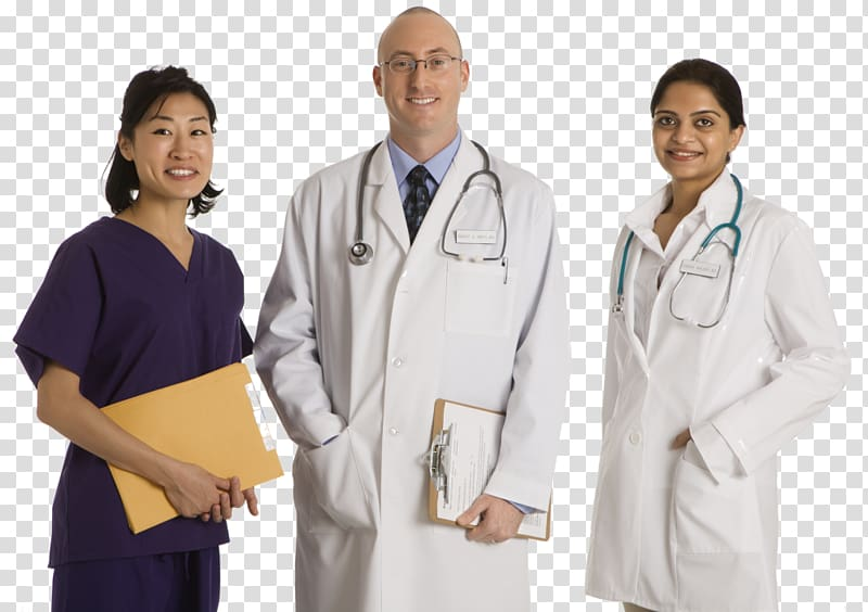 Professional clipart medical professional. Physician health care medicine