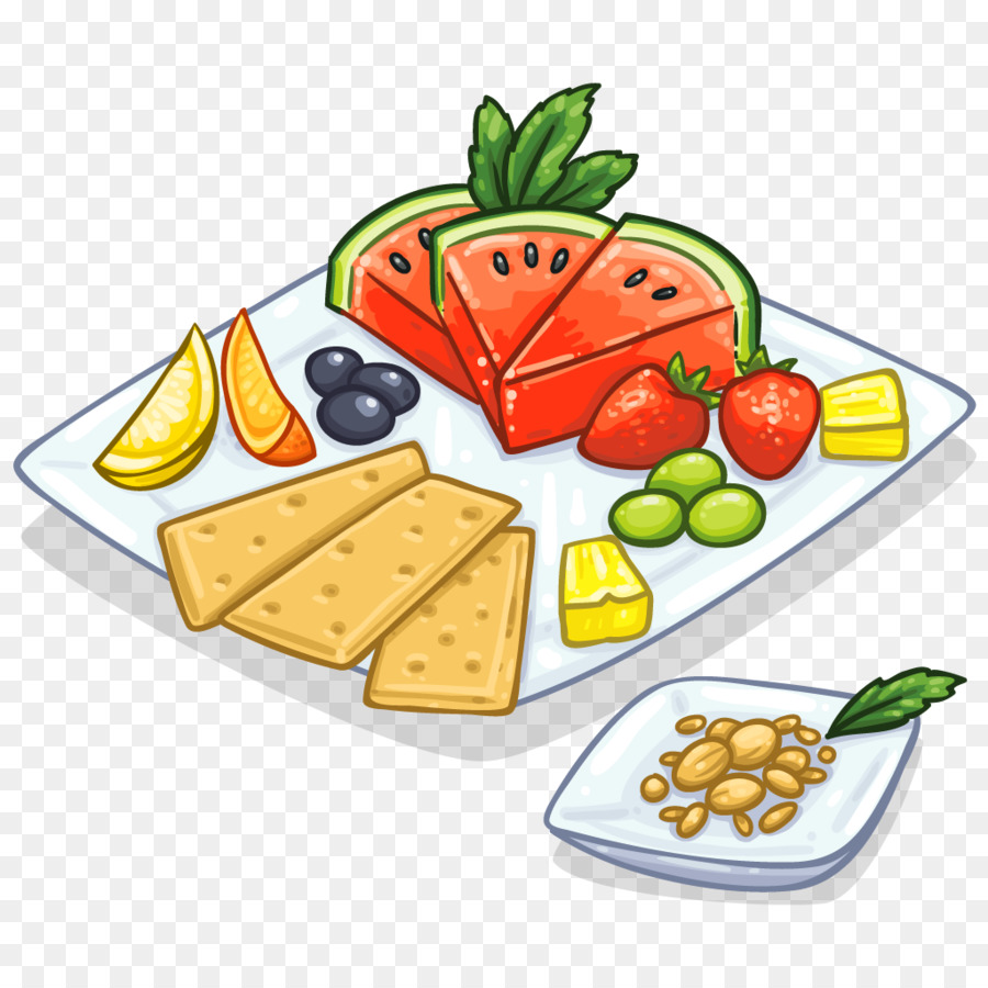 Snack junk food diet. Healthy clipart