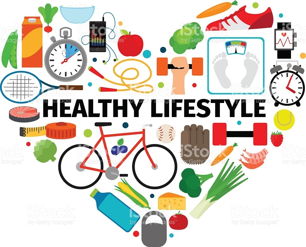 Health clipart personal health. Awesome gallery digital collection