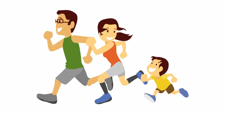 Collection of free effront. Healthy clipart active