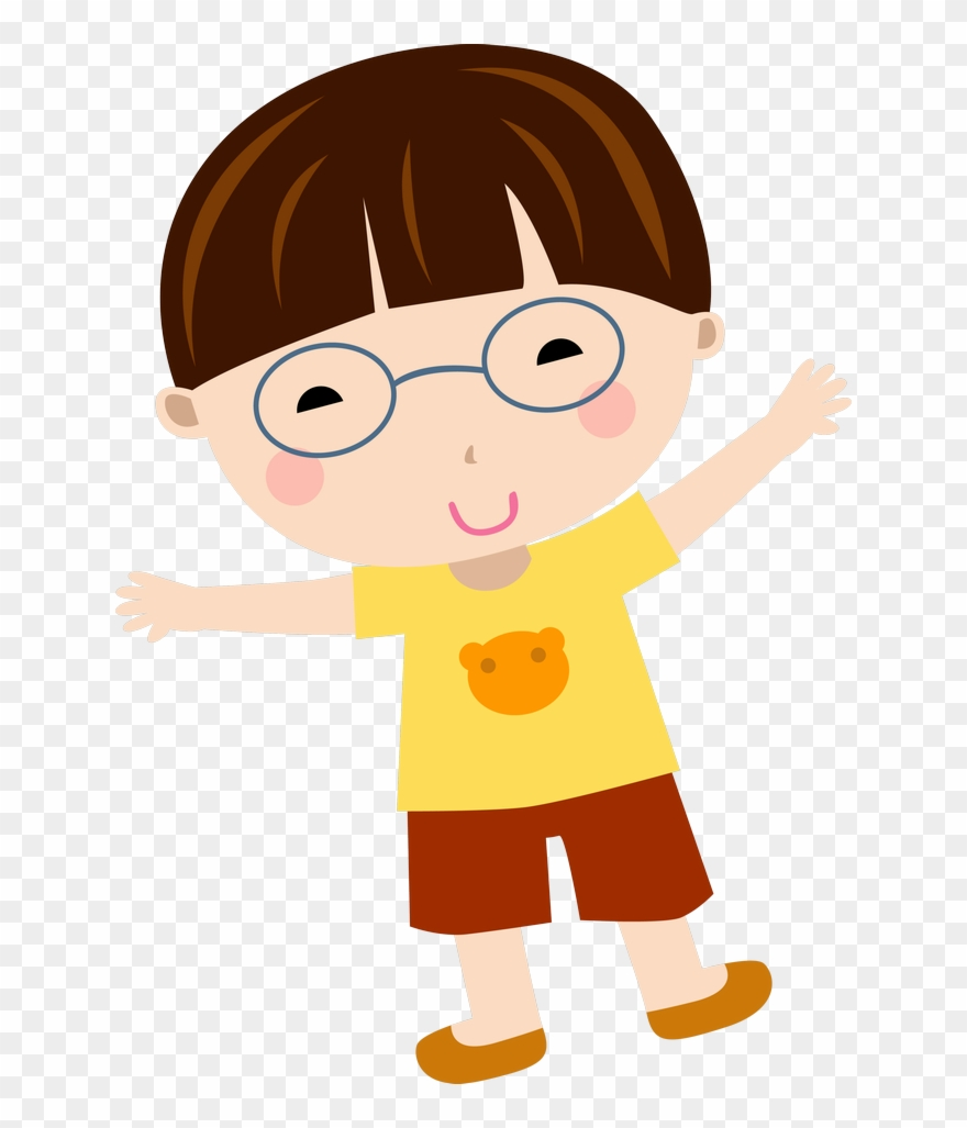 Jumping png download . Hops clipart energetic kid