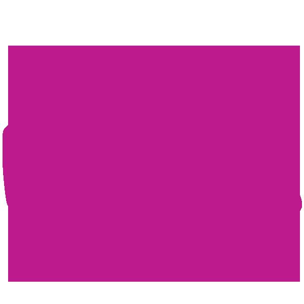 Family children services mission. Worry clipart statistics australia